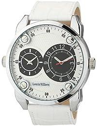 LOUIS VILLIERS AG373608 reloj para hombre