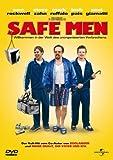 Safe Men Die Spezialisten kostenlos online stream