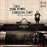 Various Artists/Original Soundtrack - Can You Ever Forgive Me?