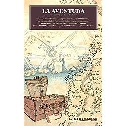 La aventura: Justo una idea (Fuera de formato nº 1)