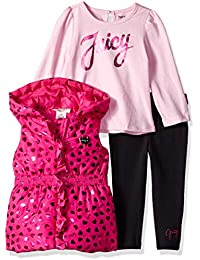 9adf81441 Juicy Couture Baby Clothing: Buy Juicy Couture Baby Clothing online ...