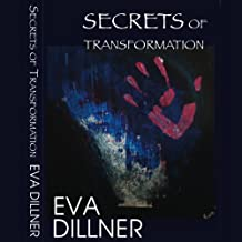 Secrets of Transformation