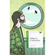 Filiberto e sofonisba (Ala Delta (Serie Verde))