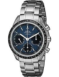 Omega 32630405003001 - Reloj para hombres