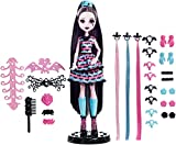 Monster High DVH36 Toy