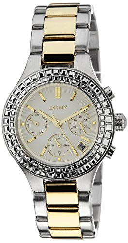 dkny-holiday-14-ny2260-silver-steel-bracelet-case-acrylic-womens-watch