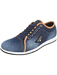 best service 8301d d3820 Suchergebnis auf Amazon.de für: plateau sneaker - 46 ...