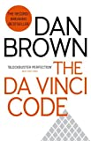 The Da Vinci Code: (Robert Langdon Book 2) by Dan Brown (2016-10-06)