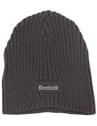 Logo Beanie–Mütze Herren Reebok