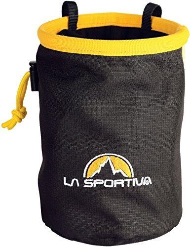 Sac à magnésie La Sportiva