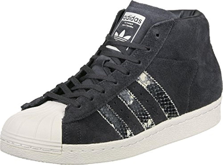 Adidas dc39226e3bf