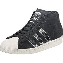 scarpe suola alta adidas