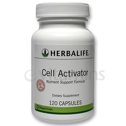 cell-activator-absorbs-fat-boosts-the-metabolism-promotes-good-digestive-health