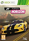 Third Party - Forza Horizon [Xbox 360] NEUF - 0885370404647