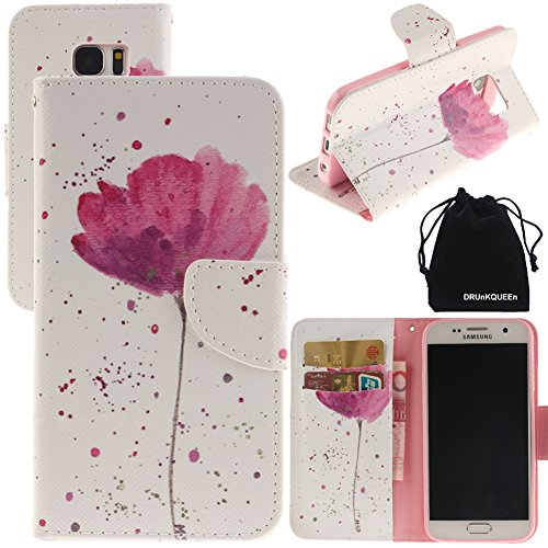 drunkqueen-s7-case-galaxy-s7-case-wallet-purse-type-leather-credit-cards-case-with-cellphone-holder-