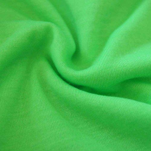 Frauen Herbst Langarm Lose Blusen O Neck Casual Shirts Solide Unregelmäßige Spitze Hem Minzhi Abbildung 2