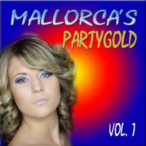 Mallorca's Partygold Vol. 1