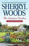 The Summer Garden (Chesapeake Shores Novels)