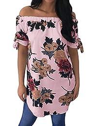 fb95b32f78b Suchergebnis auf Amazon.de für  nackte frauen - 38   Kleider   Damen ...