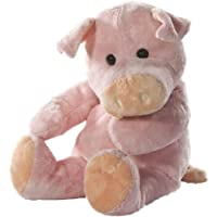 Heunec Haberkorn 384675 Besito - Cerdo de peluche (20 cm)