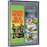 Teenage Mutant Ninja Turtles / Tmnt (2pc) /