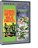 Teenage Mutant Ninja Turtles / Tmnt (2pc) / (2pk) [DVD] [Region 1] [NTSC] [US Import]