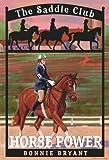 Image de Horse Power