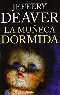 La muñeca dormida par Jeffery Deaver