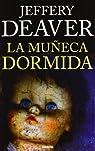 La muñeca dormida par Deaver