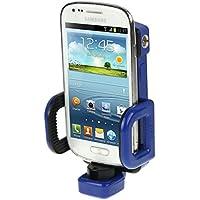 Phone FME Antenna 3G / GSM / CDMA Antenna accoppiatore