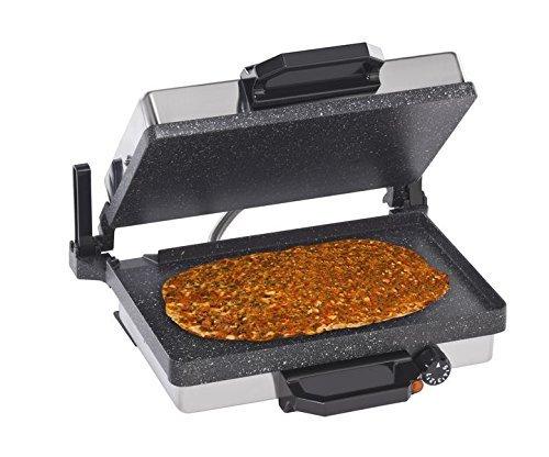 ertex-roland-granit-marmor-elektrogrill-multigrill-kontaktgrill-grill-toaster-lahmacun-kasserolle-mo