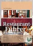 Restaurantführer Schleswig Holstein