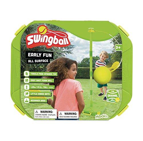 Swingball Mk7247Early Fun balançoire Ball