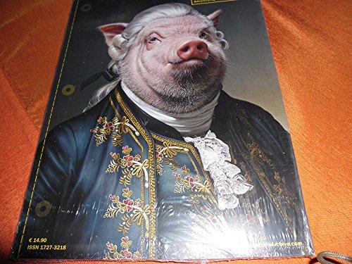 Archive Vol.05-2015 Roi Porc Octobre 2015