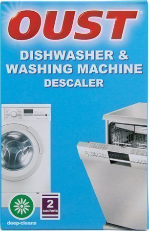 oust-pack-of-2-dishwasher-washing-machine-deep-cleaning-descaler