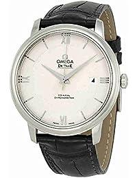 Omega 424.13.40.20.02.001 - Reloj para hombres
