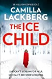 #9: The Ice Child (Patrick Hedstrom and Erica Falck)