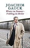 Bestseller biografie