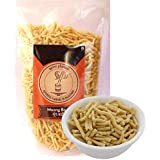 Spice Platter Special Hing Moongbadi || Mangodi || Moong Wadi || 400g