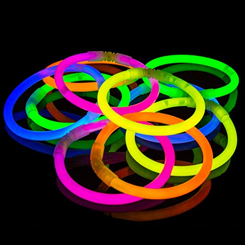 100-pack-premium-glowhouse-glow-stick-bracelets-mixed