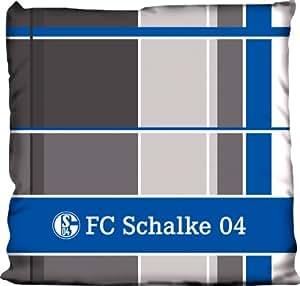 FC Schalke 04 Kissen Verlängerung