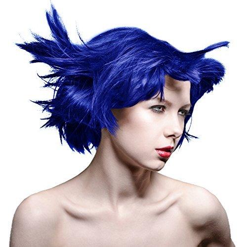 manic-panic-classic-semi-permanent-hair-dye-118ml-blue-moon