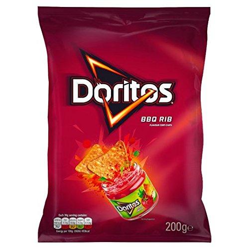 doritos-bbq-rib-tortilla-chips-200g