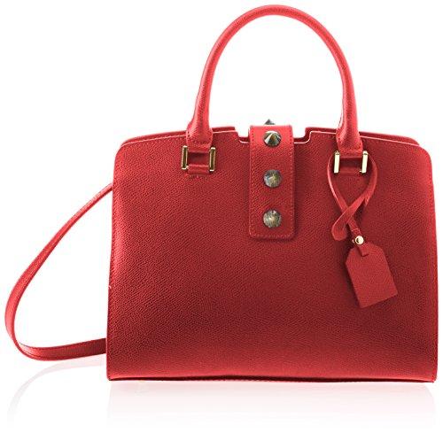 Chicca Borse 8844, sac bandoulière