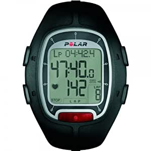 Polar Cardio / Compteur RS100