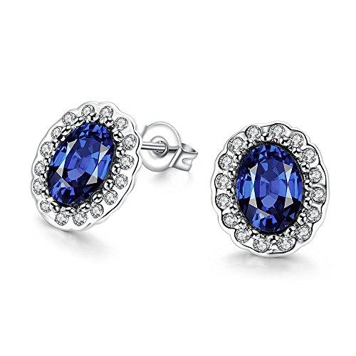 yaya-pendientes-pendientes-pulseras-cubic-zirconia-gemini-earring-sets-platinum-plated12x11-