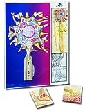 3B Scientific Menschliche Anatomie - Markscheiden des zentralen Nervensystems