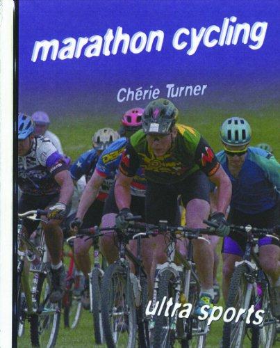 Marathon Cycling (Ultra Sports)