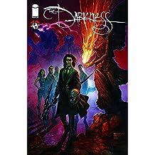 Darkness Accursed Volume 5 (The Darkness)