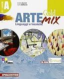 ARTEMIX GOLD A+B+C+LAB+2CD +LD